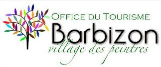 association Barbizon en Fête