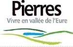 commune de Pierres