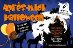 Halloween Marolles