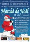MARCHE-DE-NOEL-Hanches-2014