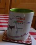 mug les ânes de marolles (1)