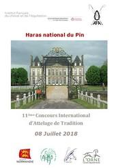 le_pin-2018-2