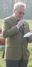 Yves Dauger