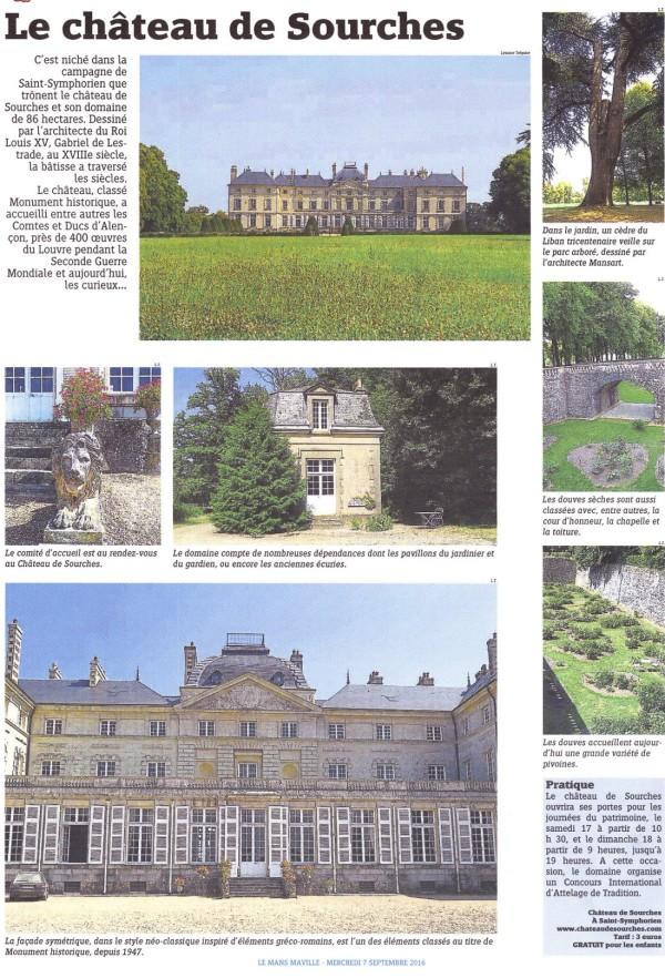 sourches Château-de-Sourches-Le-mans-maville-07-09-2016