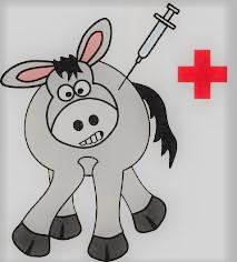 ane-covid-vaccin...