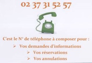 téléphone âne